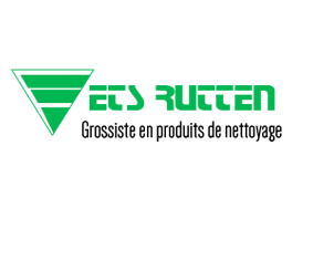Ets Rutten - Magasins Fournitures