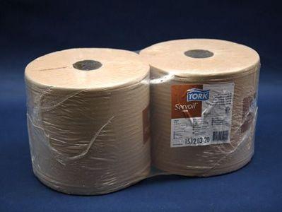 Ets Rutten - Papiers-Textiles-Divers