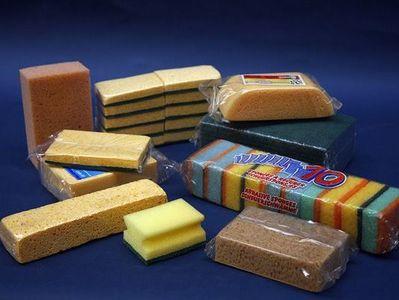 Ets Rutten - Produits et matériaux divers